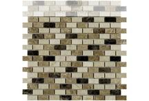 Premium Stone Tiles