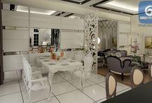 Nội thất belleza VN / thiết kế nội thất căn hộ