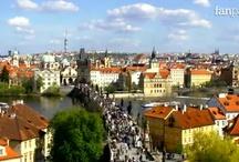 Cecoslovacchia