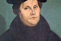 Reformaatio