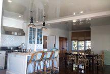 Kitchen / Painting