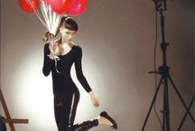 Baloon Mood