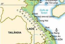 Maps | Mapas
