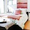 Bedroom Inspiration / by Aisha Moore-Hughes