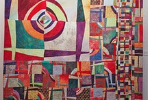 Quilts I would love to have! / by Sara Mitchell