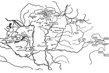 11. Tétel - Magyar fazekasság