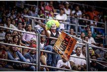 El Mejor Fanático de Venezuela