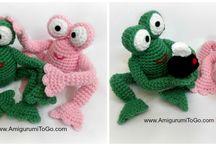 best frog