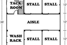 stable plans