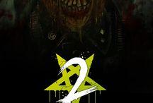 http://softwaretorrent.altervista.org/sniper-elite-nazi-zombie-army-2-multi7flt/