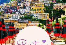 My Italy Life
