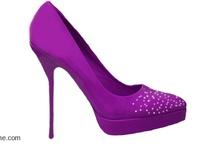 shoes / by Drea Marie