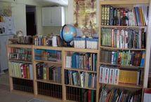 Robinson Curriculum Homeschooling / Homeschooling using the Robinson Curriculum and method