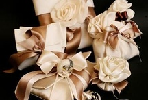 Bomboniere - Wedding favors / Idee di bomboniere e confezioni per matrimonio - Wedding favors inspiration