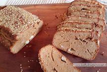 koolhydraat brood