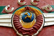 Soviet•visuals