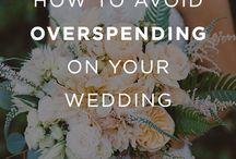 Weddings / Elegant Wedding Photography at K.C.