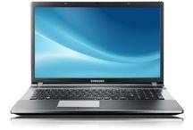 Laptopuri second hand (sh) / Laptopuri second hand #laptopurish #laptopurisecondhand