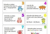 Német tanulási tipp