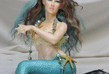 Amazing Dolls - Fantasy 2