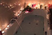 Romantique | coziness