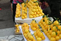 << Citrus >> / Please visit the @GR2Food Archives @ http://gr2food.com/tag/citrus/ to browse our collection covering health and agricultural issues related to citrus.