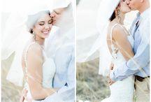 { Grace Studios Weddings } / Grace Studios Wedding Photography