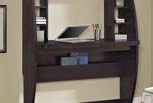 idei mobilier