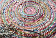 Amazing Rugs