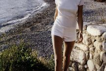 italian fashion style women