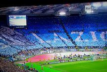 Sì Lazio