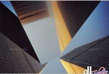 9-11 (September 11) WTC Tributes