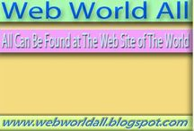 web world all