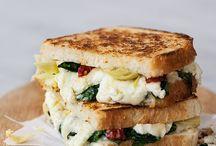 Sandwicheando