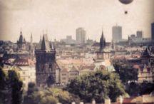 Prague We Love