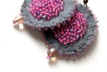 earrings cretivos