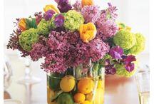 Floral Fantacies