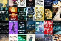 . 2017 books .