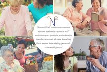Elderly Home HealthCare Services / Elderly Companion Care services include meal preparation, light housekeeping, errands and shopping, and of course, companionship. If your family member, friend, or loved one enjoys their independence but is struggling with everyday activities, elderly companion care is the solution.
