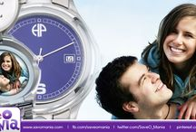 Hour Power Watches Coupon Codes