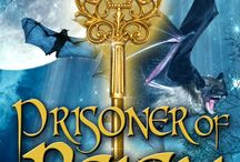 Prisoner Of Reign, Book 2 - teen fantasy. / Jules Blaze is still burdened by the task of looking for the lost crown. Without the crown, his people will never be able to reverse the curse. Worse, Jules is weighed by guilt over Saul, his friend Miranda's grandfather's death.  When he glimpses a figure that could pass for the dead Saul, Jules wonders if he has seen a ghost. He loses his friend, Miranda, to Sekt, Gehzurolle's spy. Will Jules turn his back on his friends as he seeks out the Crown?