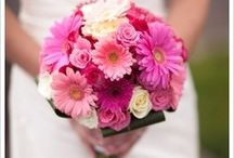 Wedd Flowers