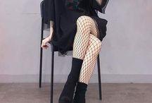 1. style