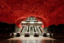 Stockholm / things to see, buy, visit at Stockholm