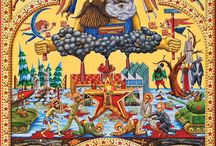 Aleksandar Todorović / Born in 1982, in Belgrade, Serbia Education: Master of Fine Arts, Faculty of Fine Art in Belgrade, Serbia E-mail: al. todorovic@yahoo.com Works from: Belgrade (Serbia) and Salem (MA, US)