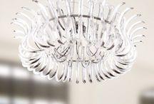 Luxury lighting/Iluminat de lux