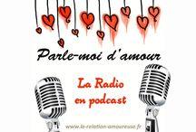 """Les films de Parle-moi d'amour / Les films et les diaporamas réalisés pour le blog """"Parle-moi d'amour"""" d'Elise Simplon"""
