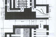 Kiln Design