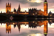 I love UK!!!!