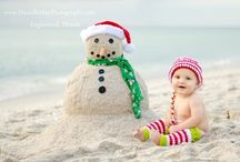 Family Christmas / Christmas Photos, Christmas Traditions, Gift Ideas, Christmas Home Decor and Christmas Food. #homedecor #Christmas